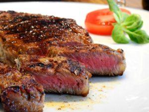 steak-2272464_640-300x225.jpg