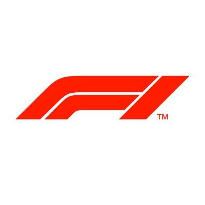 F1新ロゴ   JOY NEWS